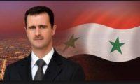 قانون أصدره الأسد للسوريين لكنه أثار القلق في لبنان وأوروبا.. ميركل اجتمعت مع بوتين خصيصاً لمناقشة خطورته