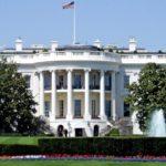البيت الأبيض: يجب إلزام إيران بمبدأ عدم تخصيب اليورانيوم