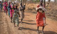 واشنطن تعيد تقييم العلاقات مع جنوب السودان بعد انقضاء مهلة لتشكيل حكومة وحدة