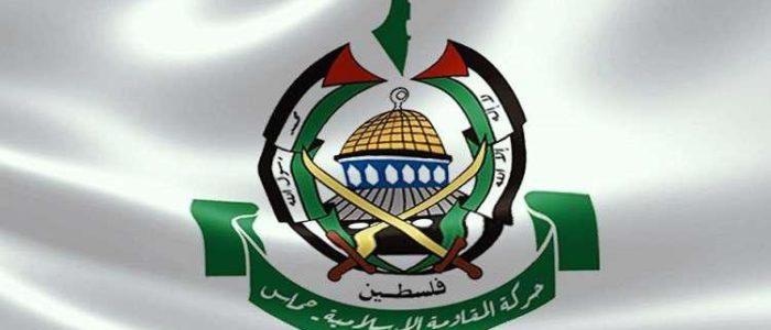 حماس: إسرائيل غير جاهزة لصفقة تبادل أسرى