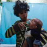 تعرف علي تاريخ استخدام السلاح الكيماوي في سوريا وموقف المجتمع الدولي من الأسد