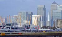انخفاض أسعار منازل لندن بأسرع وتيرة فى 10 سنوات