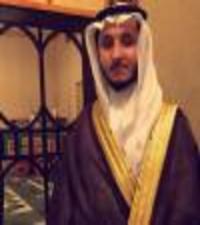 حرقةُ الشوق.. مروان الشمري