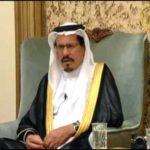 مبادرة الشعراء العرب تنعي الشاعر محمد الخس