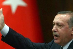 آخر سفير مصري لدى تركيا: أنقرة كانت تريد زعامة المنطقة عبر مصر