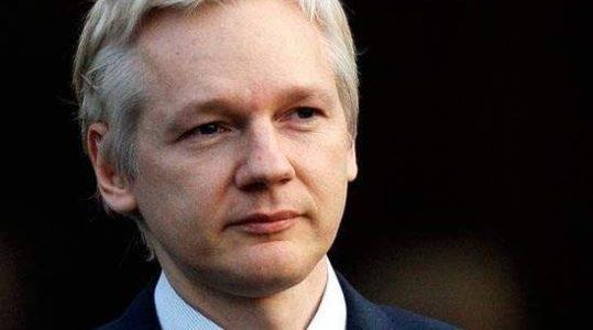 أستراليا تصعب تسليم مؤسس «ويكيليكس» إلى أمريكا