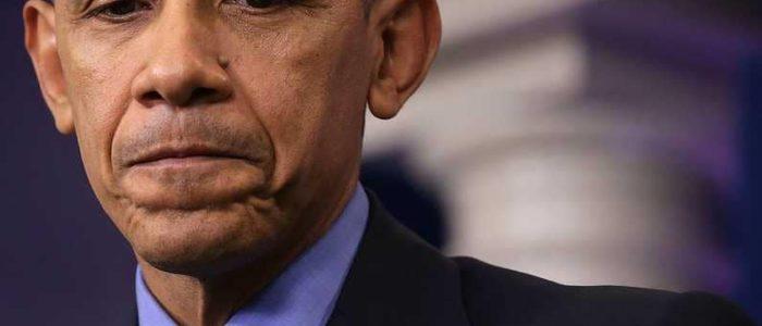 أوباما: عزلة كوريا الشمالية يقلل من تأثير المحادثات مع الولايات المتحدة