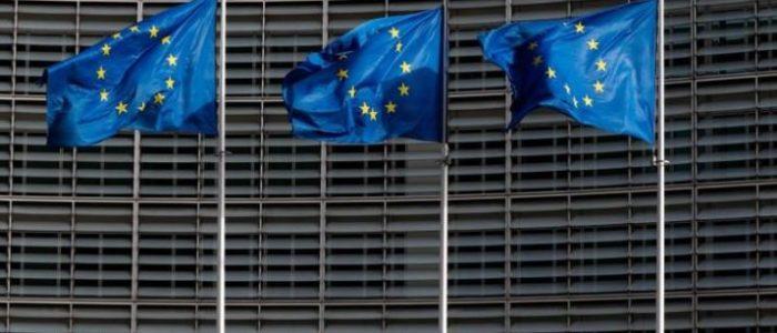 دول أوروبية تواجه مقاومة لفرض عقوبات على إيران بهدف إنقاذ الاتفاق النووي