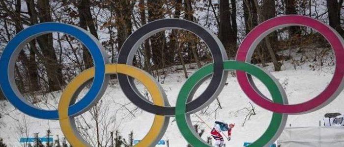 تركيا تقدم طلبا رسميا لاستضافة الأولمبياد الشتوية 2026