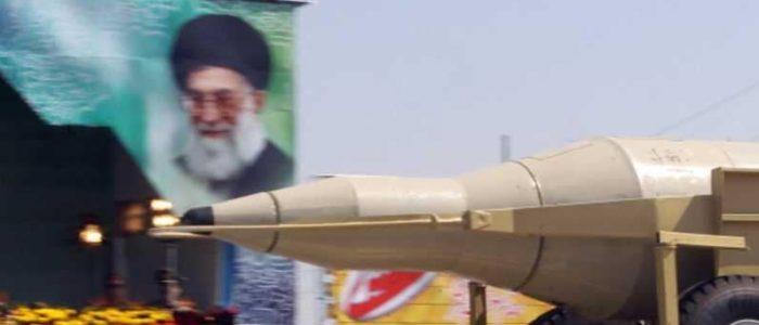وثيقة سرية تكشف عن عقوبات جديدة ضد إيران
