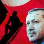 إردوغان يلتمس أصوات أتراك البوسنة بعد حظر الحملات في دول أوروبية أخرى
