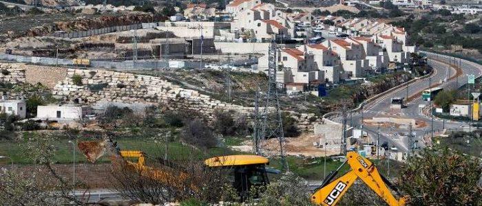 دعوة لاجتماع إسرائيلي طارئ لبحث التشويش المصري على الاتصالات الإسرائيلية