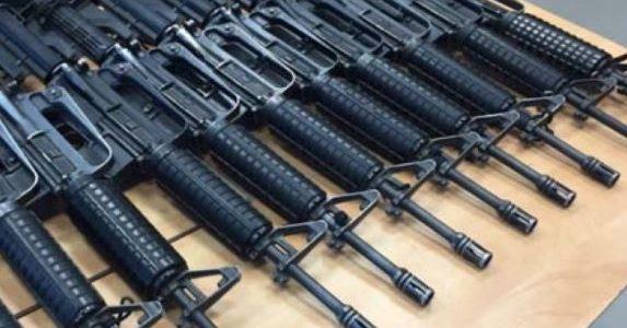 73% من المدرسين الأمريكيين يرفضون حمل السلاح في المدارس