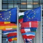 الاتحاد الأوروبي يطالب شركات الإنترنت حذف المحتوي المتطرف