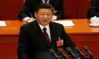 على إسرائيل ألا تفوت مشروع مارشال الصيني