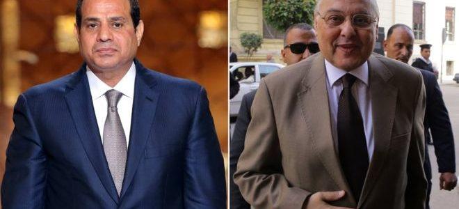 بي بي سي: المصريون ينتخبون الرئيس
