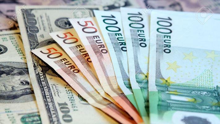 سعر الدولار في الإمارات اليوم الاربعاء 5-9-2018