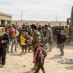 إلى أين يتجه الجيش العربي السوري بعد حسم معركة الغوطة الشرقية