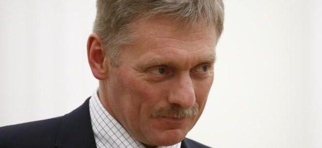 روسيا: تركيا لم تنفذ بعد اتفاق إدلب بالكامل وأن الوضع هناك يثير القلق