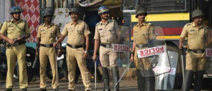 قتلى باشتباكات بين هندوس ومسلمين في الهند