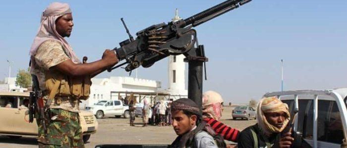 الجيش اليمني يفتح جبهة جديدة في معقل الحوثي