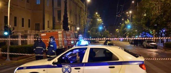 اليونان تسجن سورياً بعد وشاية زوجته عن انتمائه لداعش