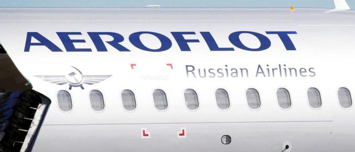 """روسيا مستفزة من بريطانيا لتفتيش """"إيروفلوت"""" وتطالبها بسحب أكثر من 50 دبلوماسي آخر"""