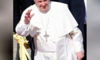 الفاتيكان قد يبحث ترسيم متزوجين قساوسة فى الأمازون