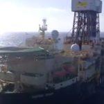 """الاتحاد الأوروبي: تحركات تركيا بالبحر المتوسط """"غير قانونية"""""""
