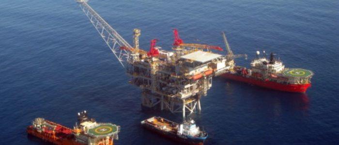 إدارة معلومات الطاقة الأمريكية: مصر صدرت 26 مليار قدم مكعب غاز يوميا بـ2016
