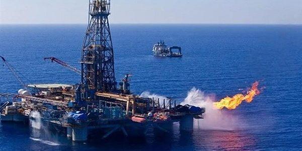 مصر تهدد خطط إسرائيل لتصدير الغاز الطبيعي
