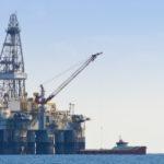 السر وراء تدافع شركات النفط العالمية للتنقيب علي غاز المتوسط