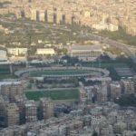 مقتل لاعب من صغار الجيش بقذيفة على مدينة الفيحاء بدمشق