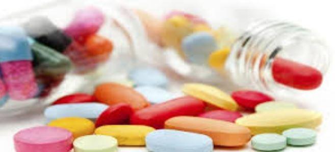 أول حالة مقاومة للأدوية لمرض جنسي معد