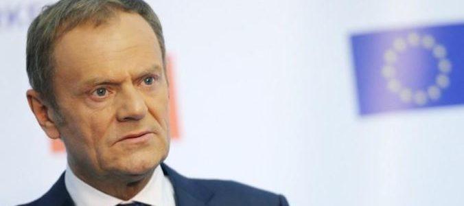 أمريكا والاتحاد الأوروبي يطردان عشرات الدبلوماسيين الروس ردا على هجوم في بريطانيا
