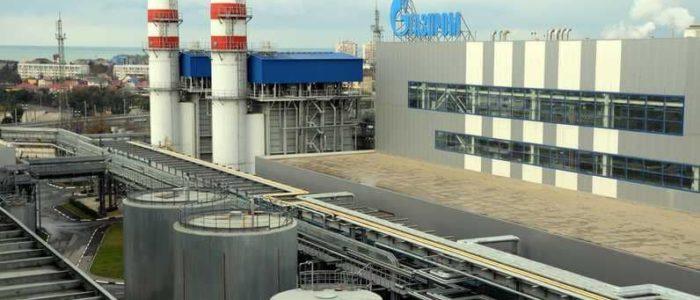 سوق الألومنيوم الروسي يشتعل بسبب العقوبات الأمريكية