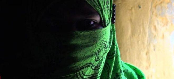 فتيات مسلمي الروهينغا ضحايا شبكات الدعارة والإتجار بالبشر