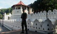 """من هي """"جماعة التوحيد الوطنية"""" المتهمة بارتكاب اعتداءات سريلانكا ؟"""