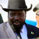 جنوب السودان: العقوبات النفطية الأمريكية ستقوض مساعي السلام