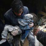 محققون دوليون يجمعون أدلة تدين مرتكبي الجرائم الفظيعة في الحرب السورية