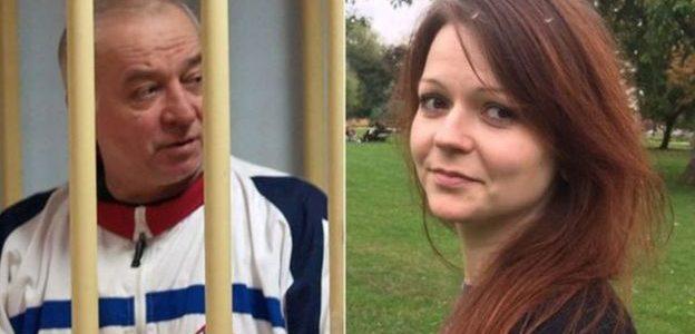 الكرملين يطالب بريطانيا بتقديم أدلة على اتهام روسيا بتسميم جاسوس سابق أو الاعتذار