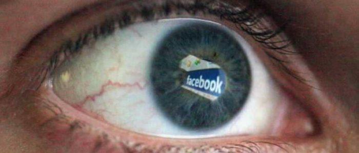 شرطة مارك زوكربيرج السرية تعكس الوجه المظلم من فيسبوك