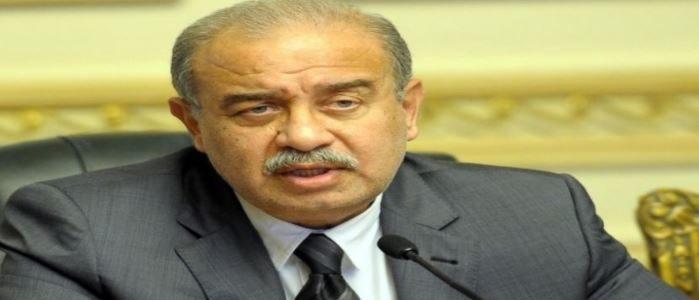 شريف إسماعيل يعلن عن سعر الدولار وبرميل النفط في الموازنة الجديدة