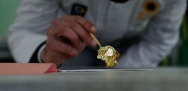 دراسة تتوقع انقراض الشيكولاتة في 2050 لهذه الأسباب!