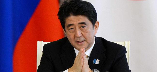 """اليابان: نريد """"إحاطة مفصلة"""" حول محادثات كيم جونج أون في الصين"""