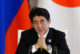 """الإندبندنت: اليابان تطالب العالم بمناداة رئيس وزرائها باسمه الصحيح """"آبى شينزو"""""""