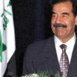 """تعرف علي  """"الجريمة الأخطر"""" التي ارتكبها صدام حسين بحق العراق"""