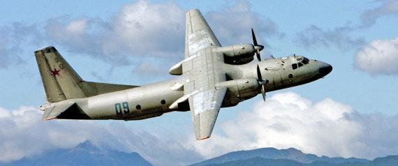 مقاتلتان قطريتان تقتربان بصورة خطيرة من طائرتين إماراتيتين