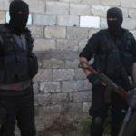 مسؤول أمني بغزة: وفاة المشتبه به في محاولة اغتيال الحمد الله متأثرا بجراحه