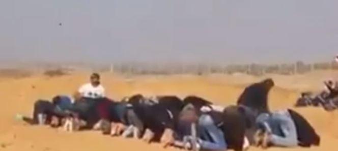 رصاصات إسرائيلية تصيب مصليا فلسطينيا